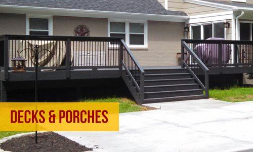 decks-porches-gallery