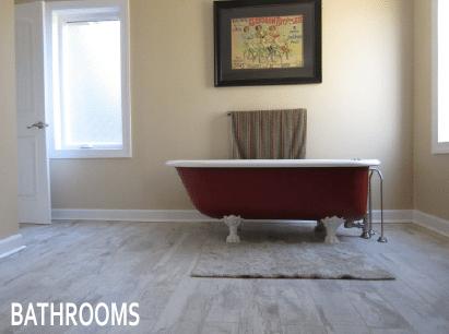 bathrooms-gallery-wide