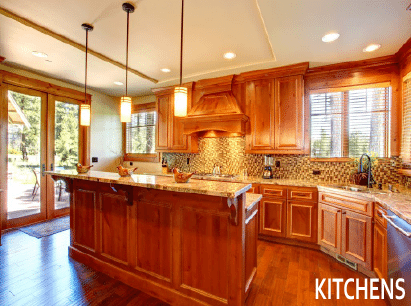 kitchens-gallery